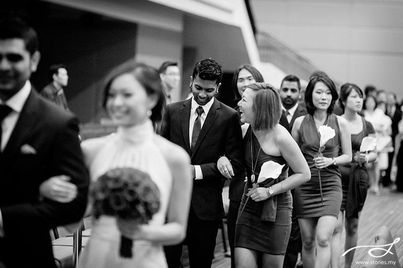 20140301_WEDDING_SHAWN_JOYCE_0585