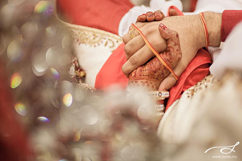 20140405_WEDDING_NILESH_NEHA_0312
