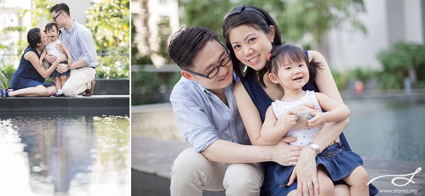 20140609_FAMILY_PORTRAITS_CHEESENG_SZEMIN_109