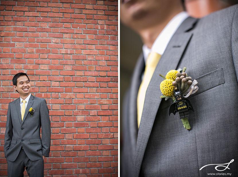 20140614_WEDDING_DEREK_RACHEL_0199