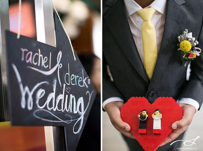 20140614_WEDDING_DEREK_RACHEL_0224