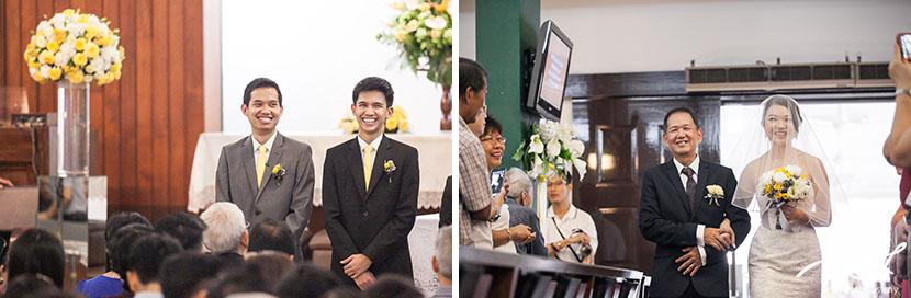 20140614_WEDDING_DEREK_RACHEL_0257