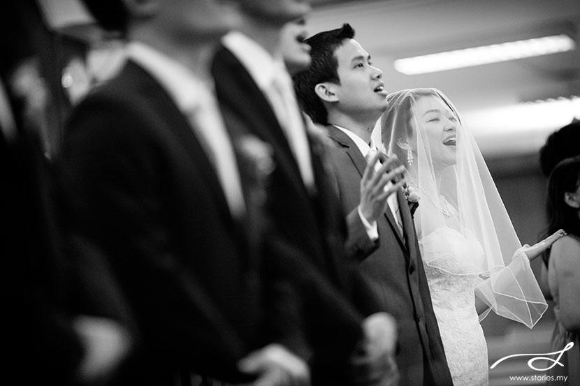 20140614_WEDDING_DEREK_RACHEL_0307