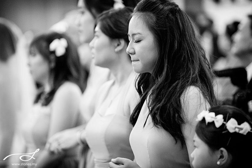 20140614_WEDDING_DEREK_RACHEL_0316