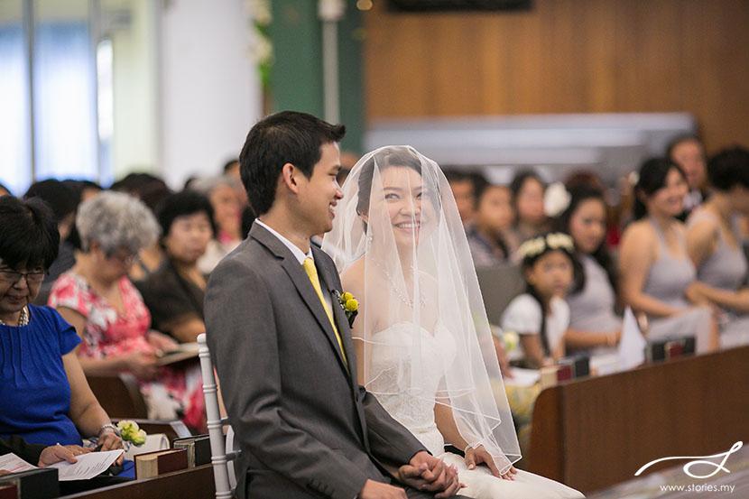20140614_WEDDING_DEREK_RACHEL_0335