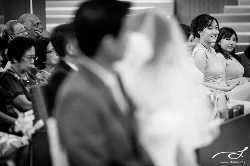 20140614_WEDDING_DEREK_RACHEL_0342