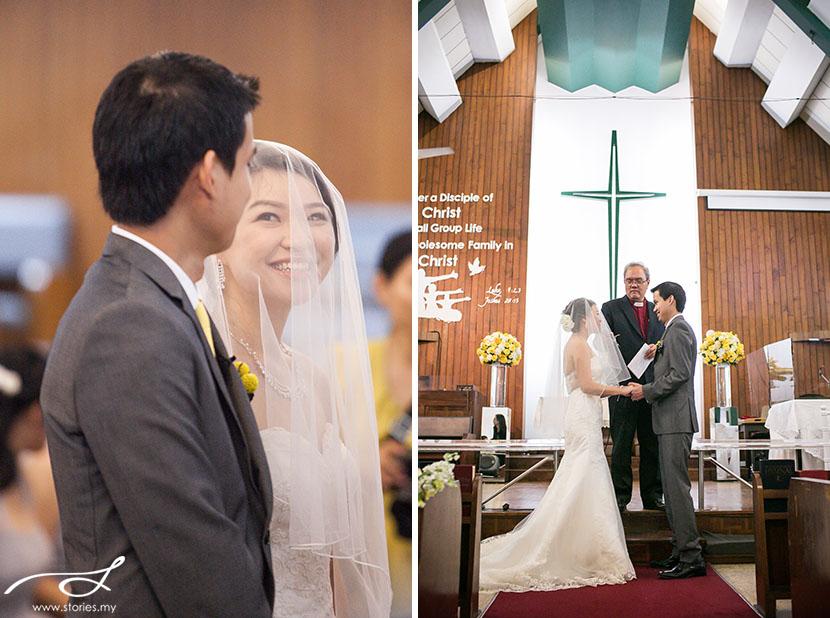 20140614_WEDDING_DEREK_RACHEL_0362