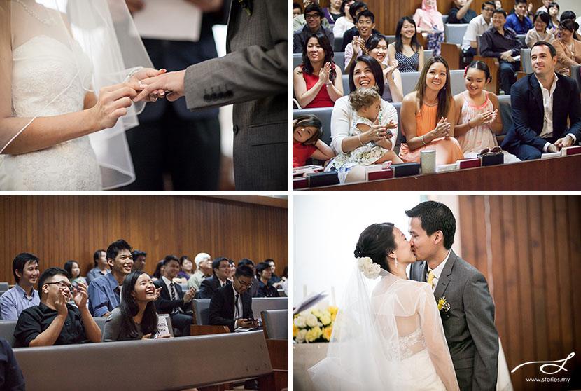 20140614_WEDDING_DEREK_RACHEL_0375