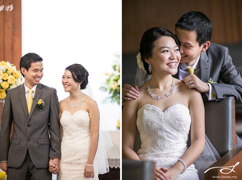 20140614_WEDDING_DEREK_RACHEL_0477