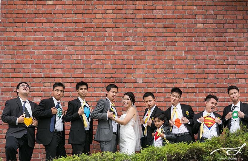 20140614_WEDDING_DEREK_RACHEL_0489