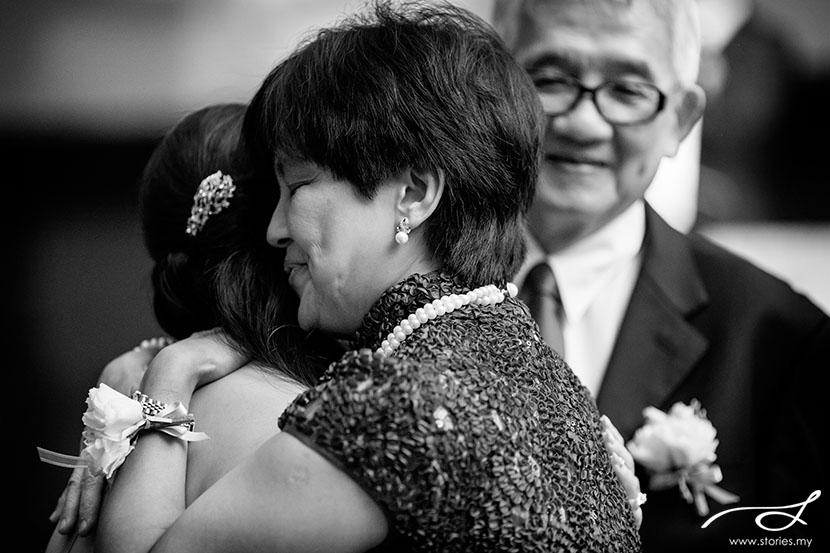 20140614_WEDDING_DEREK_RACHEL_0860