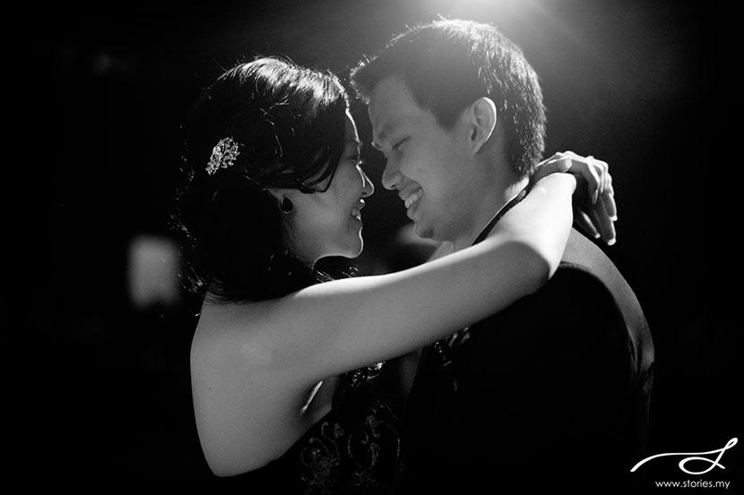 20140614_WEDDING_DEREK_RACHEL_0936