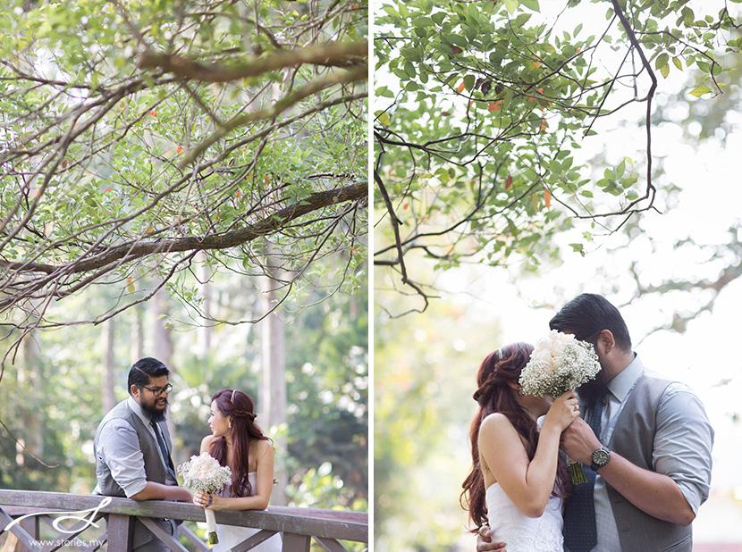 20140725_PRE_WEDDING_DANIEL_RACHEL_031