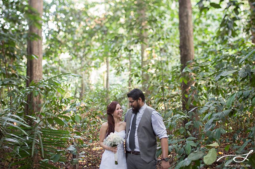 20140725_PRE_WEDDING_DANIEL_RACHEL_059