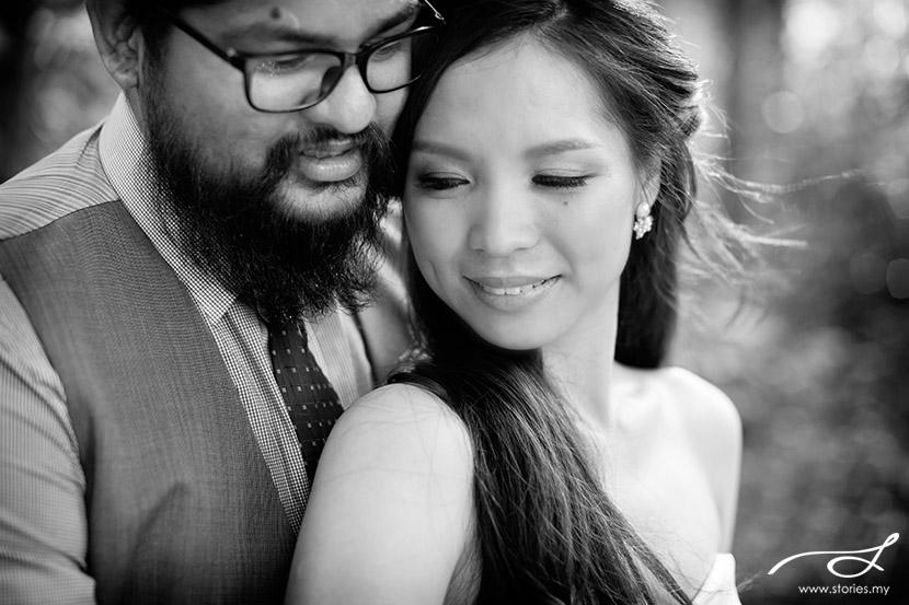 20140725_PRE_WEDDING_DANIEL_RACHEL_074