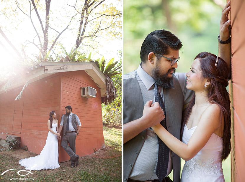 20140725_PRE_WEDDING_DANIEL_RACHEL_082