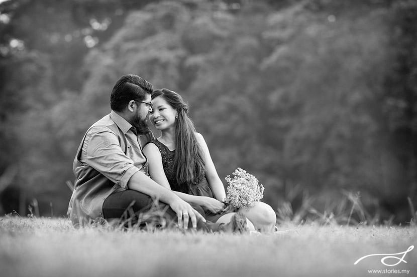 20140725_PRE_WEDDING_DANIEL_RACHEL_176