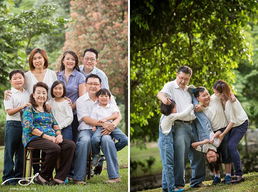 20140714_Yap_FamilyPortraits_035
