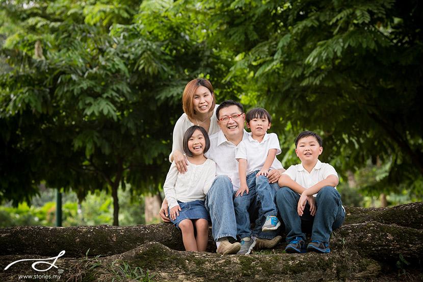 20140714_Yap_FamilyPortraits_050