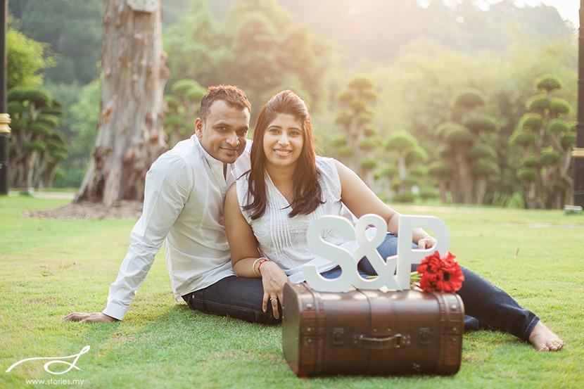 20140804_PRE-WEDDING_SURESH_PRIYA_157