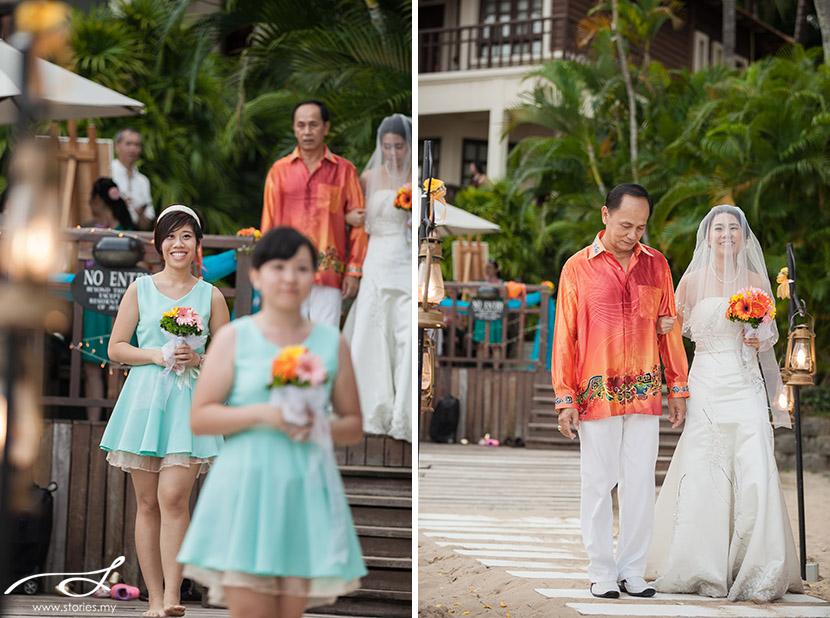 20140510_WEDDING_NICKSON_ANGEL_0517