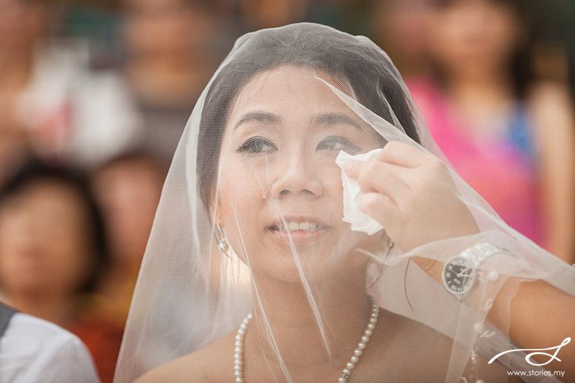 20140510_WEDDING_NICKSON_ANGEL_0661