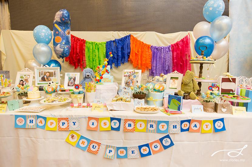 20140802_BIRTHDAY_PARTY_SOOJIN_CHEECHING_001