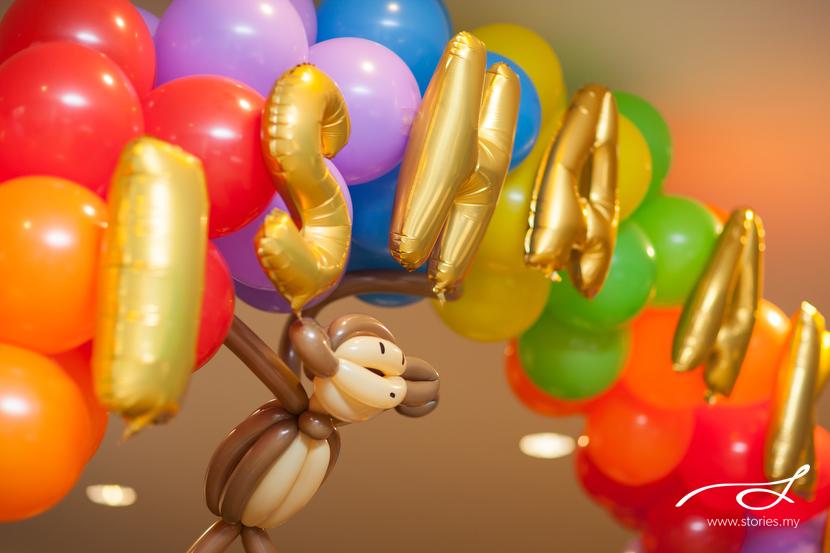 20140809_BIRTHDAY_PARTY_ISHA_AKASH_002