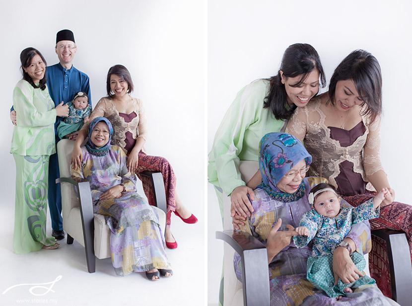 20140914_Family_Elisa_Amina_022