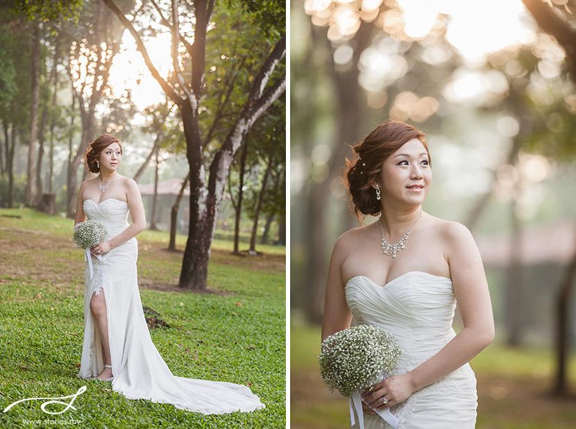 20140708_PRE-WEDDING_SUNIL_BELINDA_005