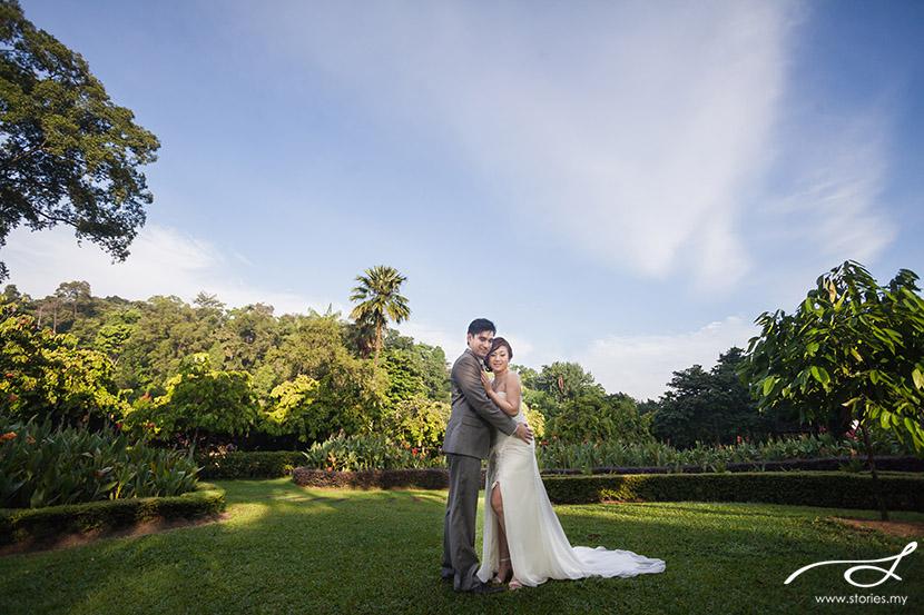 20140708_PRE-WEDDING_SUNIL_BELINDA_031