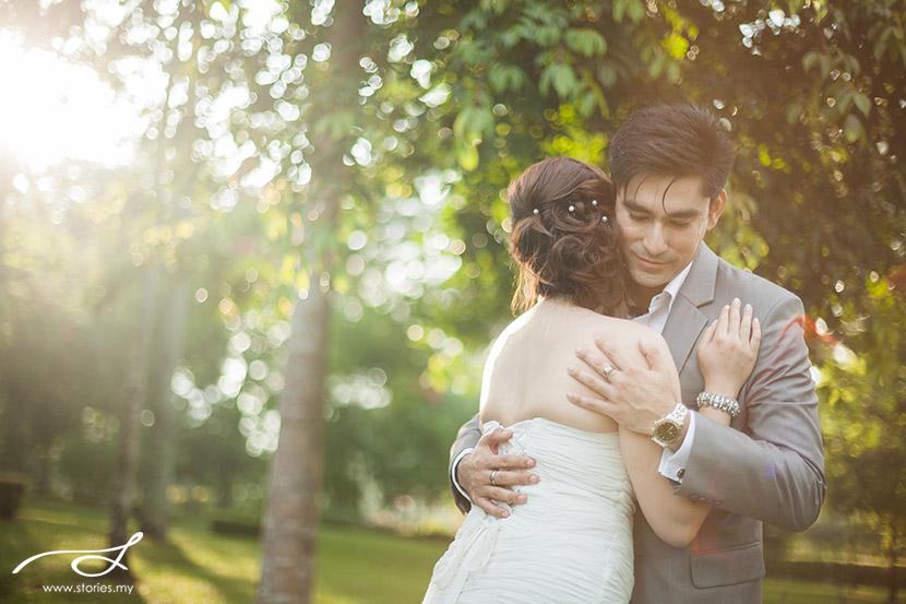 20140708_PRE-WEDDING_SUNIL_BELINDA_037