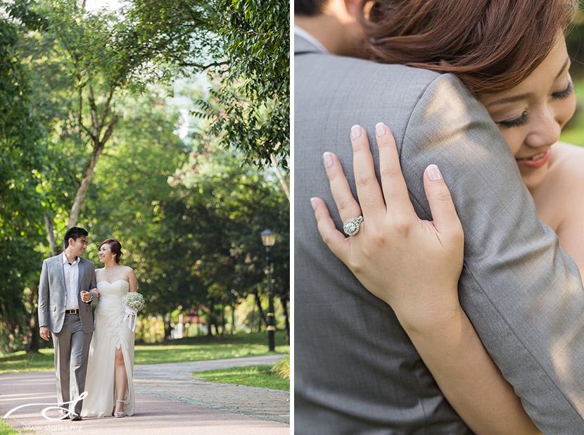 20140708_PRE-WEDDING_SUNIL_BELINDA_041