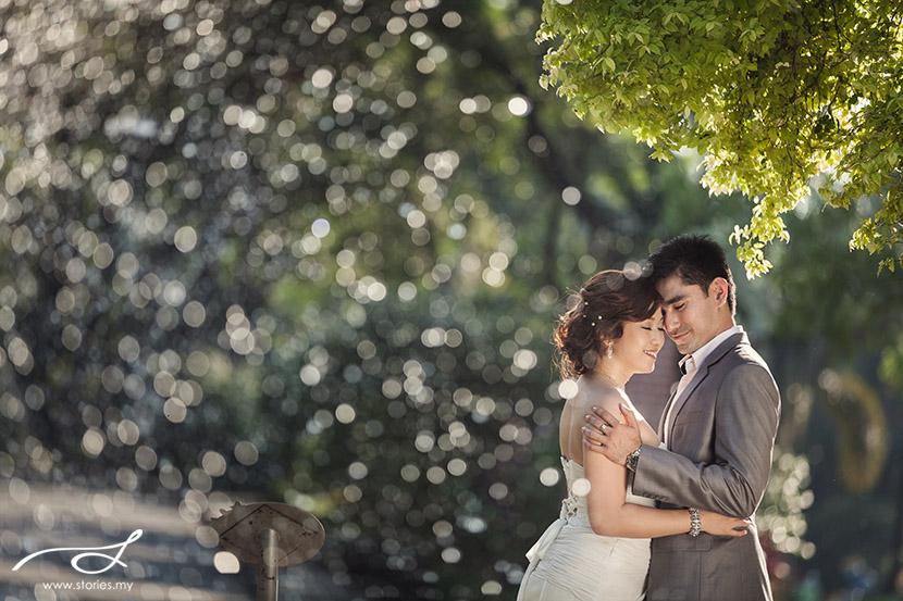 20140708_PRE-WEDDING_SUNIL_BELINDA_059
