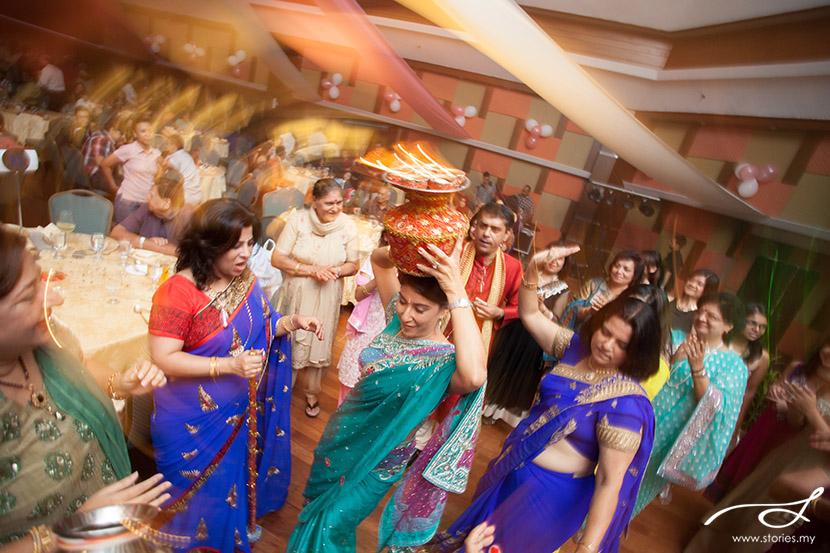 20140904_WEDDING_SUNIL_BELINDA_SANGEET_227