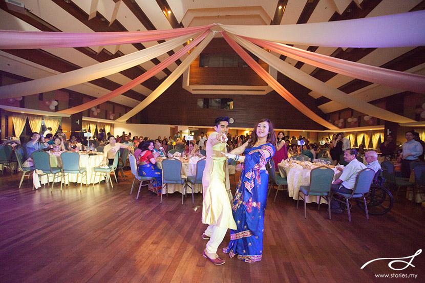 20140904_WEDDING_SUNIL_BELINDA_SANGEET_266