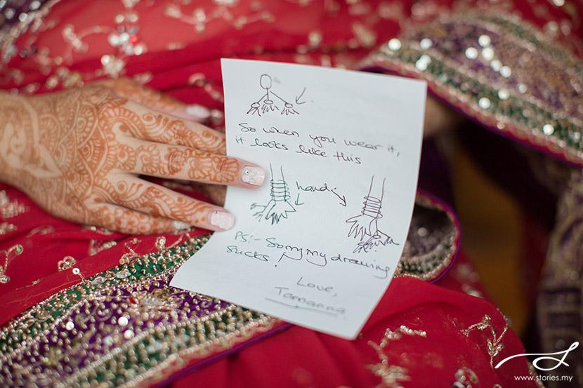 20140906_WEDDING_SUNIL_BELINDA_MSIA_0012