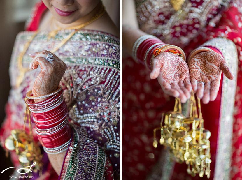 20140906_WEDDING_SUNIL_BELINDA_MSIA_0035