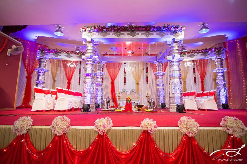 20140906_WEDDING_SUNIL_BELINDA_MSIA_0161