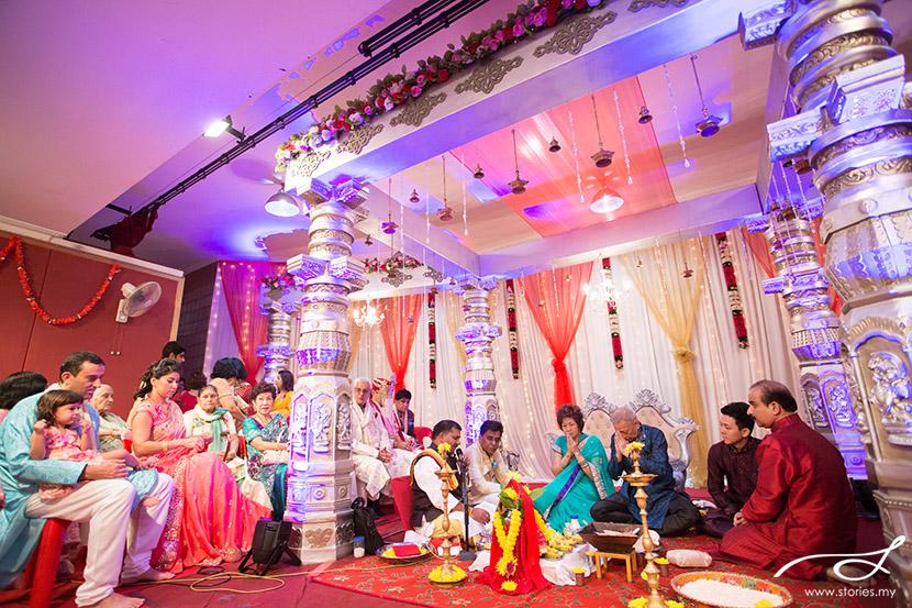 20140906_WEDDING_SUNIL_BELINDA_MSIA_0298