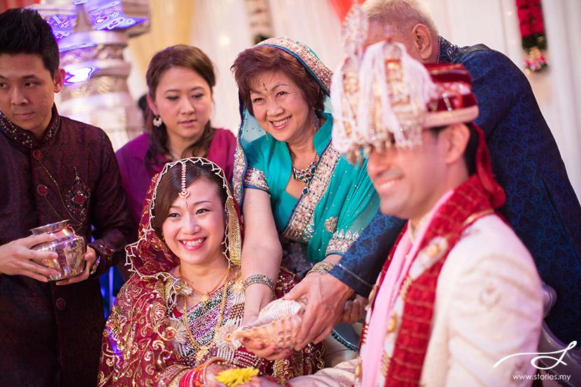 20140906_WEDDING_SUNIL_BELINDA_MSIA_0346