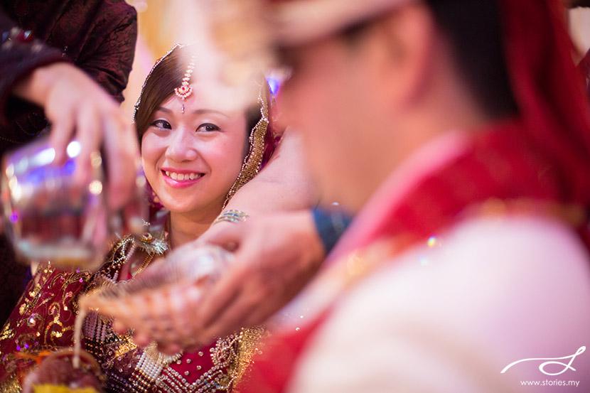 20140906_WEDDING_SUNIL_BELINDA_MSIA_0354