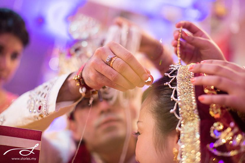 20140906_WEDDING_SUNIL_BELINDA_MSIA_0442