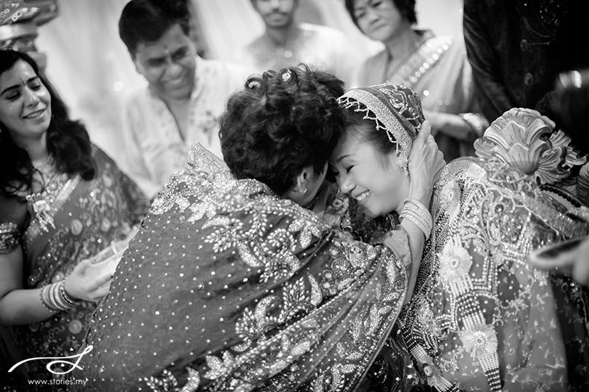 20140906_WEDDING_SUNIL_BELINDA_MSIA_0472