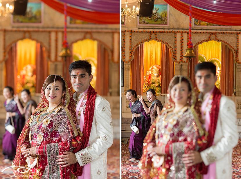 20140906_WEDDING_SUNIL_BELINDA_MSIA_0594
