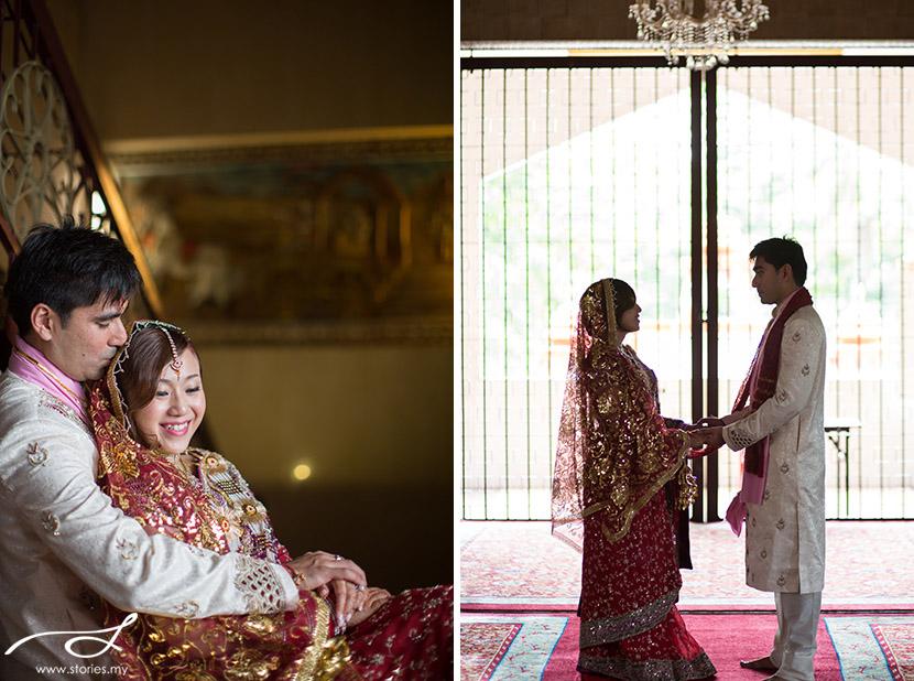 20140906_WEDDING_SUNIL_BELINDA_MSIA_0606