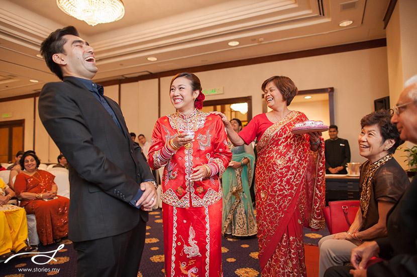20140906_WEDDING_SUNIL_BELINDA_MSIA_0656