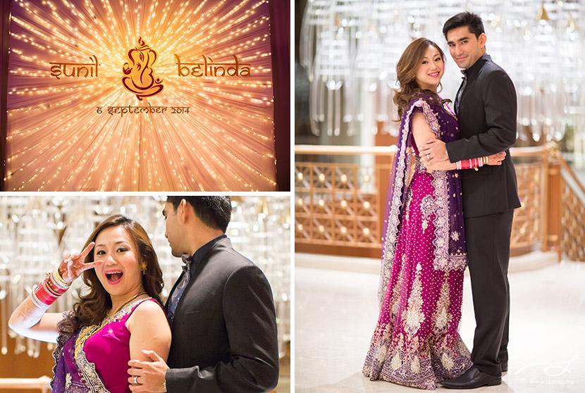 20140906_WEDDING_SUNIL_BELINDA_MSIA_0779