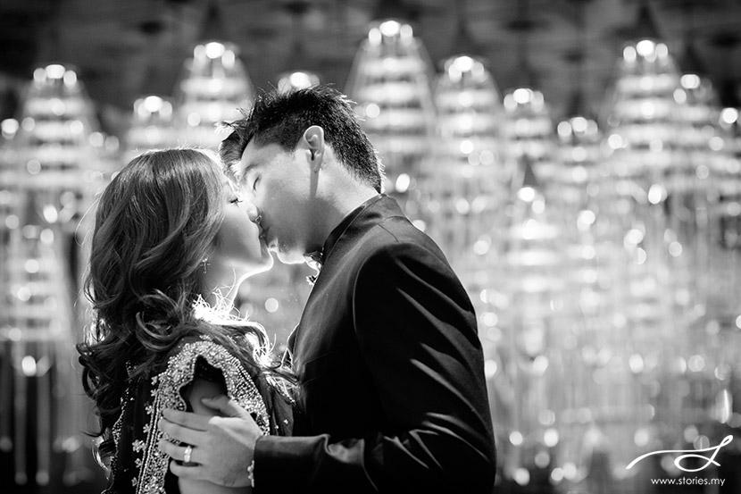 20140906_WEDDING_SUNIL_BELINDA_MSIA_0785