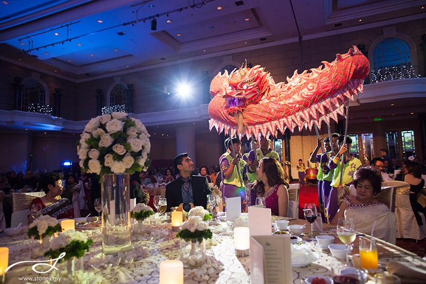20140906_WEDDING_SUNIL_BELINDA_MSIA_0823